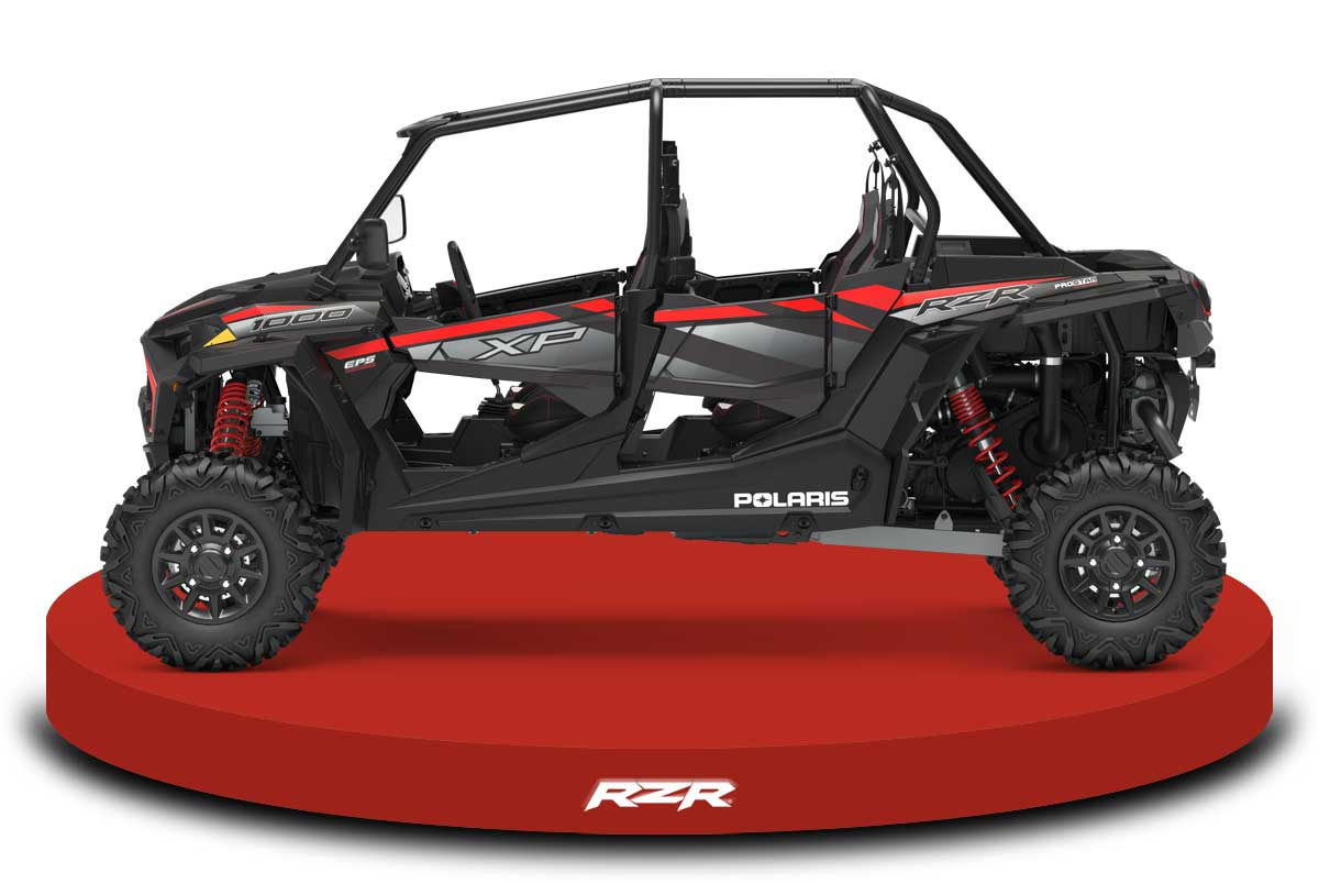 Rzr 1000 Dimensions >> Rzr 1000 Dimensions Upcoming Car Release 2020